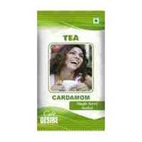 Cardamom Tea Powder