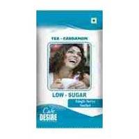 Low Sugar Cardamom Tea Powder