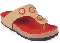 Flat Foot Shoes