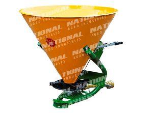 National Fertilizer Spreader Nfs - 500