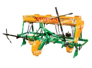 National Maize / Multi Crop Planter