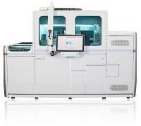 Molecular Diagnostic Equipment