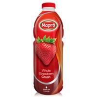 Mapro Fruit Crush