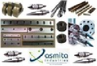 Mechanical Spares Parts