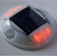 Solar Road Studs