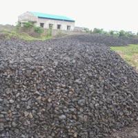 Manganese Ore 42,44 Ferro Grade