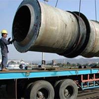 Cargo Handling Services
