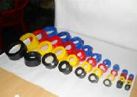 PP Ring END Caps