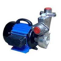 Chemical Process Self Priming Pumps