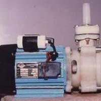 Pp Self Priming Pumps