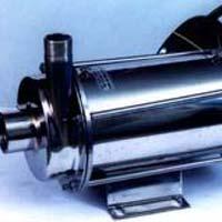 Ss Mono Submersible Pump