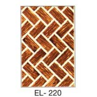 Luster Elevation Wall Tiles