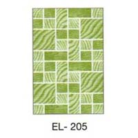 Luster Elevation Ceramic Wall Tiles 8 X 12