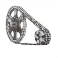 Chain Wheels