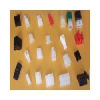 Auto Wire Harness Plastic Connectors