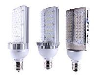 Retrofit Led Light Bulbs