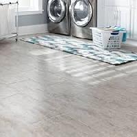 Home Floorings