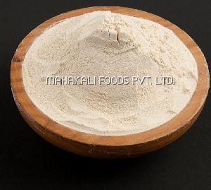 Defatted Soya Flour Untoasted