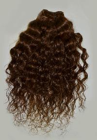 100% Temple Hair,Fast shipping, Great Quality and Affordable Prices