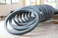 Alloy Steel Rings