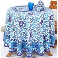 Designer Table Cloth (RAK BS -006)