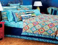 Double Bed Sheets Db-04