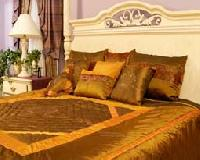 Double Bed Sheets Db-05
