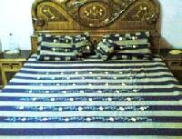 Double Bed Sheets Db-11