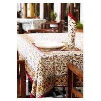 Plastic Table Cover In Uttar Pradesh Manufacturers And Suppliers India