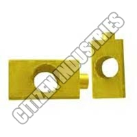 Brass Parts For Electrical Switch (tc)