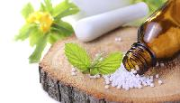homeopathic veterinary medicines