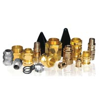 Mechanical Cable Glands