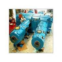 Gas Compressor Compressor Cylinder