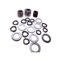 Gas Compressor Packing Rings