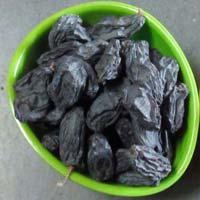 Black Grape Powder