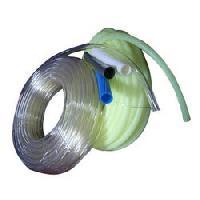 Pvc Flexible Pipes