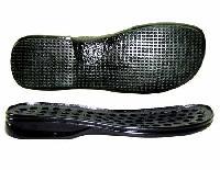 Shoes Soles - 09
