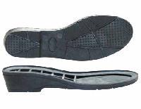 Shoes Soles - 39