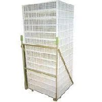 Poultry Machinery