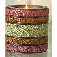 Home Decorative Designer Candles