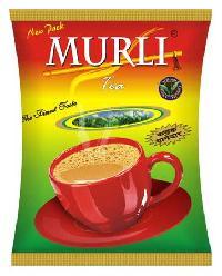 Murli Tea