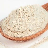 Oats Flour