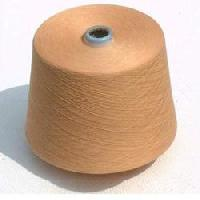 cotton carded yarns