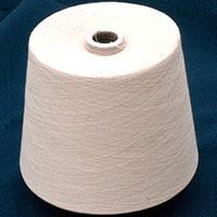 Cotton Ring Spun Carded Yarn