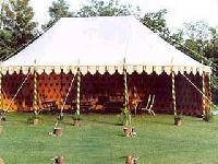 Farm House Tents