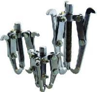 Bearing Pullers