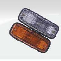 Minidor Side Blinker Light