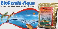 Aqua Probiotics