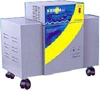 xenon inverter