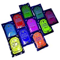 Organic Holi Colour Powder